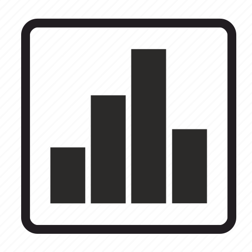 analytics, chart, charts, currency, ecommerce, financial, gistogramm, graph, graphic, metrics, payment, statistics icon