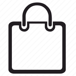 buy, cash, ecommerce, money, pocket, shop, shopping icon