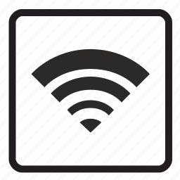 browser, communication, connection, free, freedom, internet, media, network, web, wi-fi, wifi icon