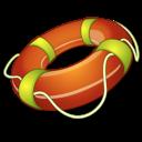 Web-creations Float