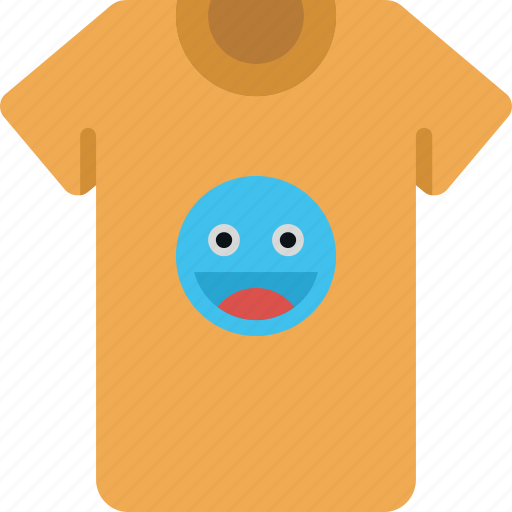 Baby, shirt, t-shirt, tshirt, clothing, clothes icon - Download on Iconfinder