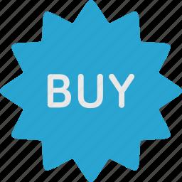 business, buy, ecommerce, money, shopping, sign icon