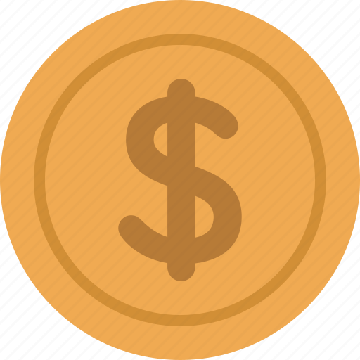 Money, cash, finance, payment, business, coin, dollar icon - Download on Iconfinder