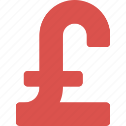business, currency, finance, money, payment, pound icon