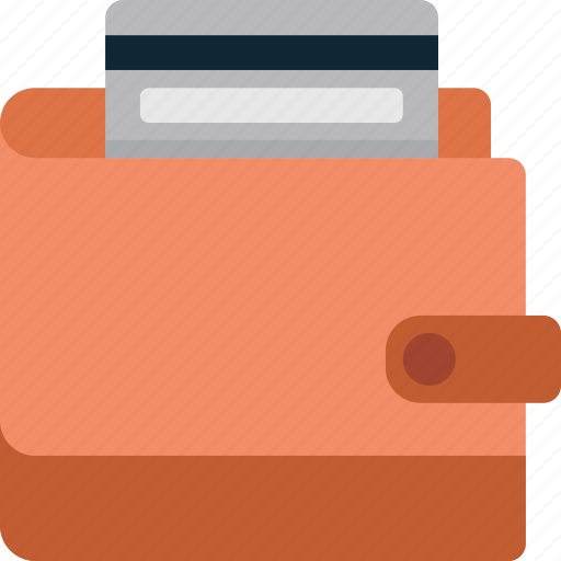 business, cash, ecommerce, finance, money, payment, shopping, wallet icon