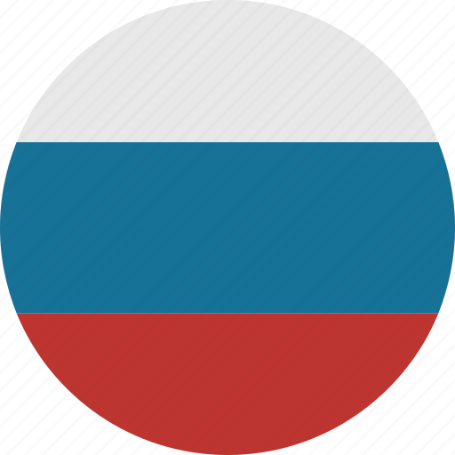 Russia icon - Download on Iconfinder