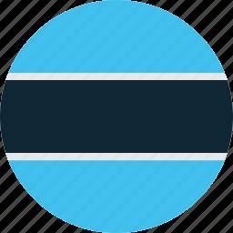 sotswana icon
