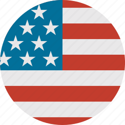 states, united, unted states, usa icon