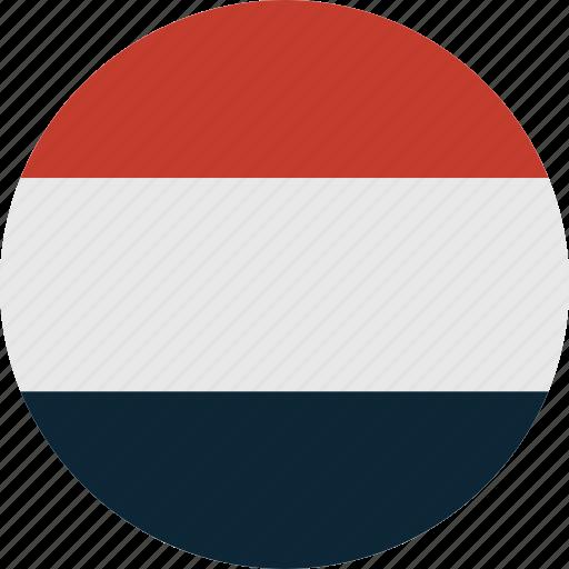 Yemen icon - Download on Iconfinder on Iconfinder