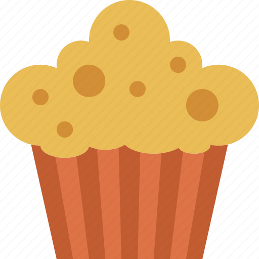 Cake, eating, food, sweet icon - Download on Iconfinder