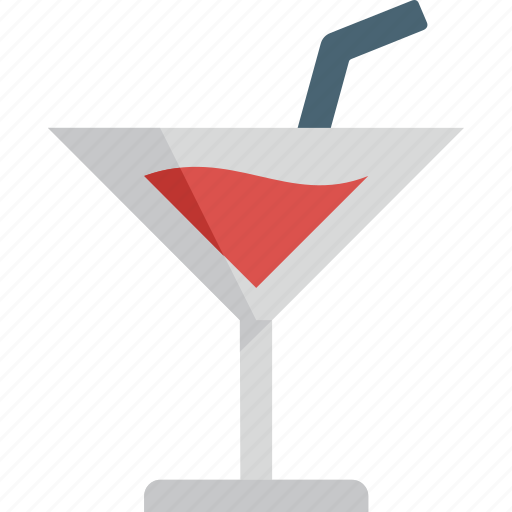 Drink, glass, wine icon | Icon search engine