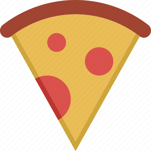 cooking, eating, food, kitchen, pizza, restaurant icon