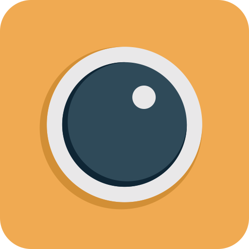 camera, film, image, movie, photo, photography, picture, pictures, video icon