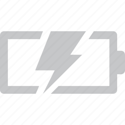 battery, charge, chargeing, charging, electricity, energy, power icon