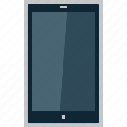 communication, lumia, mobile, nokia, phone icon