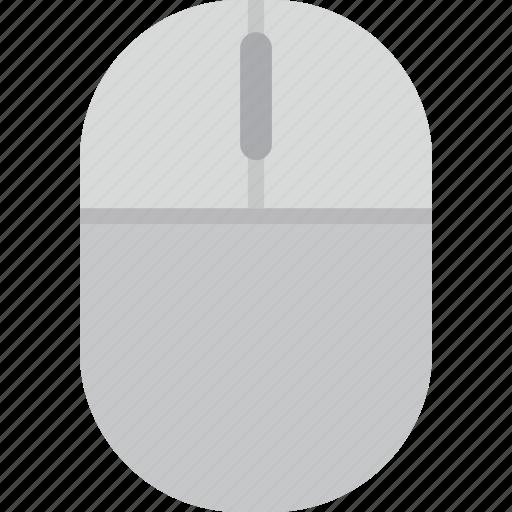 cursor, hardware, mouse icon