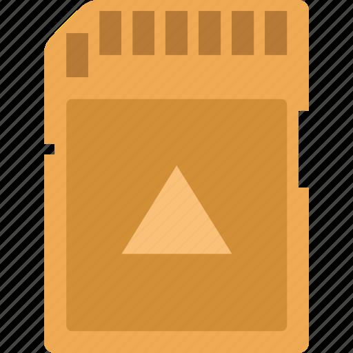 card, chip, memory, sd, sd card, sdcard icon
