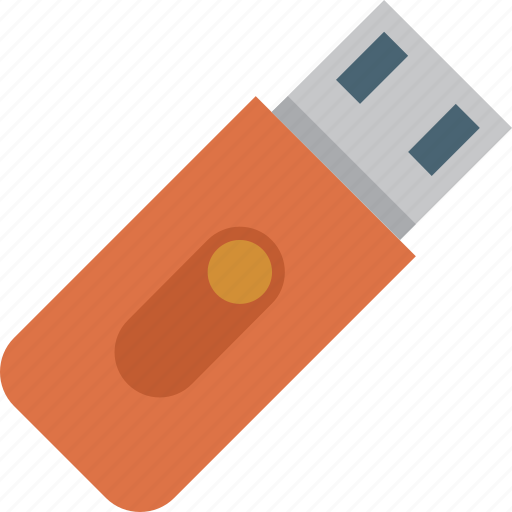 data, disk, dongle, drive, flash, guardar, save, storage, usb icon
