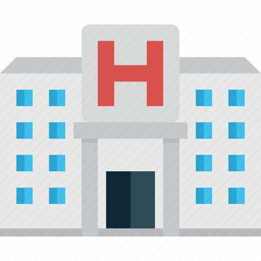 health, healthcare, hospital, medical, medicine icon