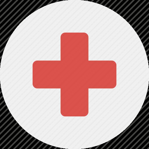 health, healthcare, medic, medical, medicine, sign icon