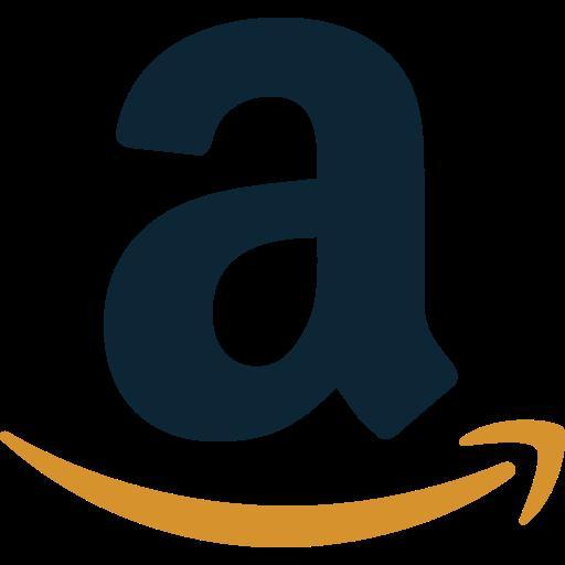 amazon, buy, ecommerce, logo, price, sale, shop, shopping icon