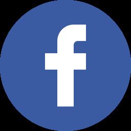 communication, facebook, internet, logo, media, social, social media icon