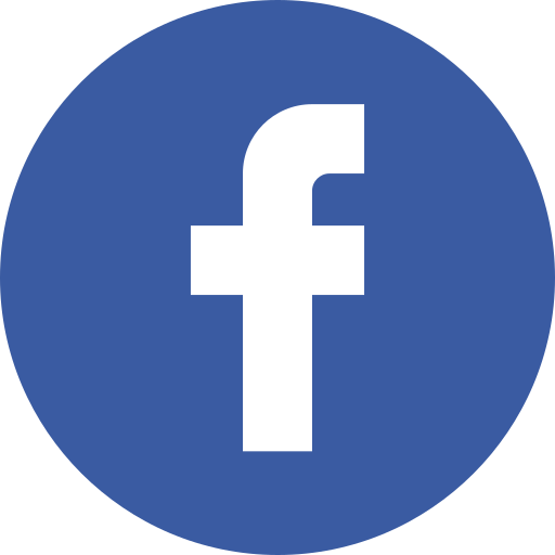 communication, facebook, internet, logo, media, social, social media icon