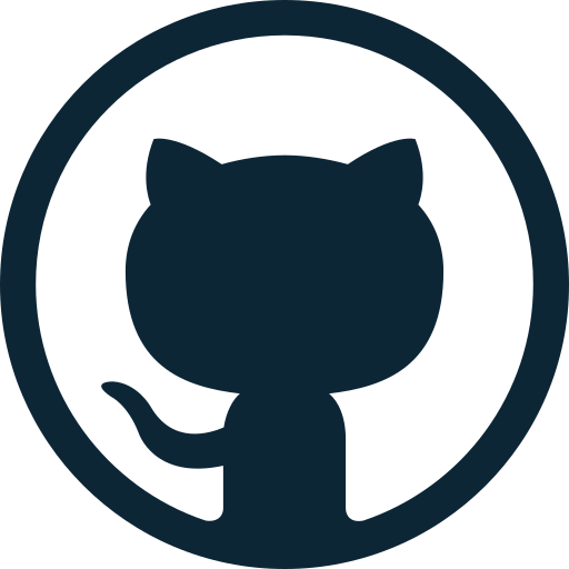 profile for ekostadinov at GitHub