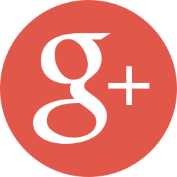 google, google+, logo, media, plus, social, social media icon