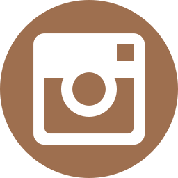 camera, instagram, logo, media, photo, photography, picture, pictures, social icon