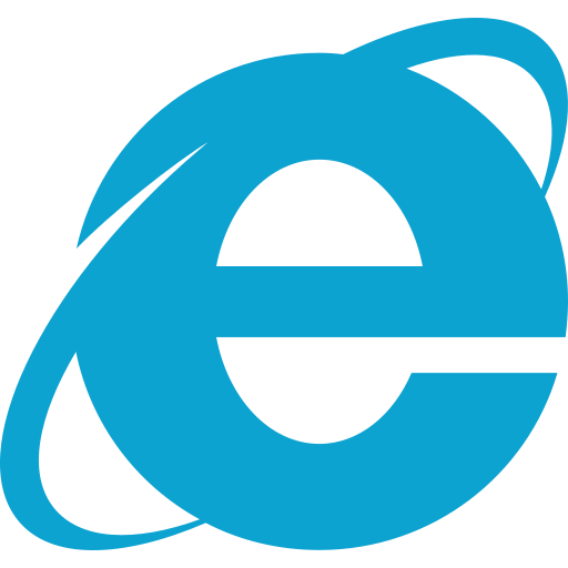 browser, connection, explorer, internet, logo, network, web icon