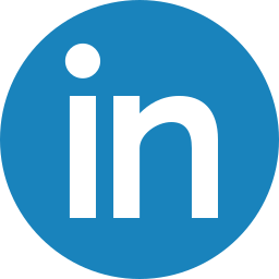 communication, internet, linked in, linkedin, logo, media, social, social media, social network, web icon