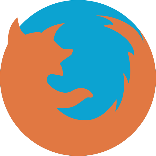 browser, communication, connection, firefox, fox, globe, internet, mozilla, network, web icon