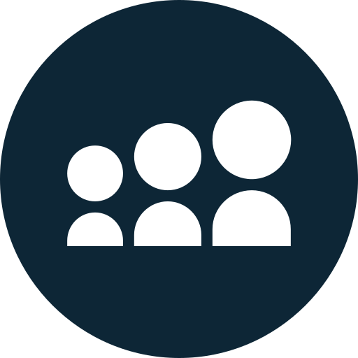 logo, myspace, social, social media icon