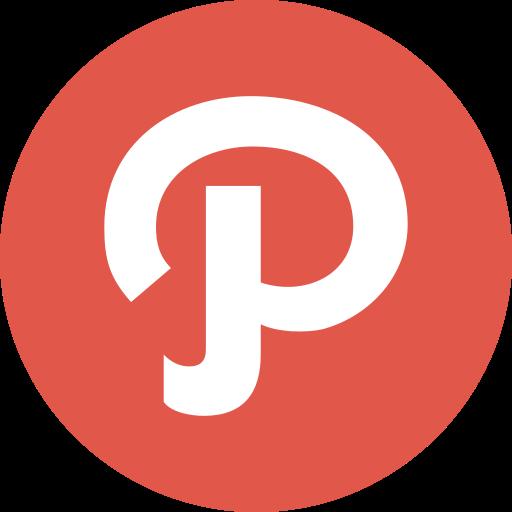 communication, internet, logo, network, path, social media, web icon