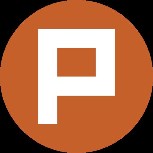 logo, media, plurk, social, social media icon