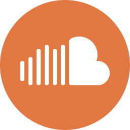logo, music, social, sound, soundcloud icon