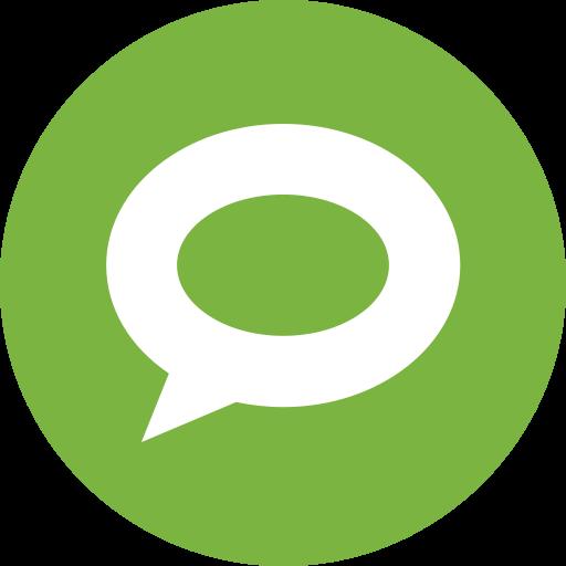 logo, media, social, social media, technorati icon