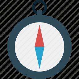 compass, direction, gps, location, navigate, navigation icon