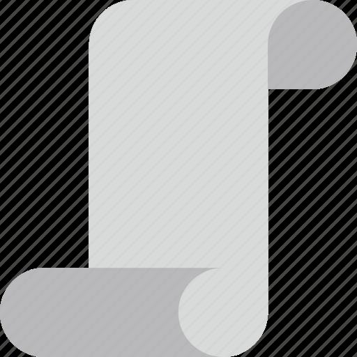 code, script, text icon