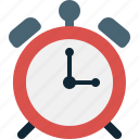 watch, clock, schedule, alarm, timer, time
