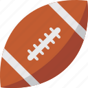 america, american, ball, football, game, play, soccer, sport icon