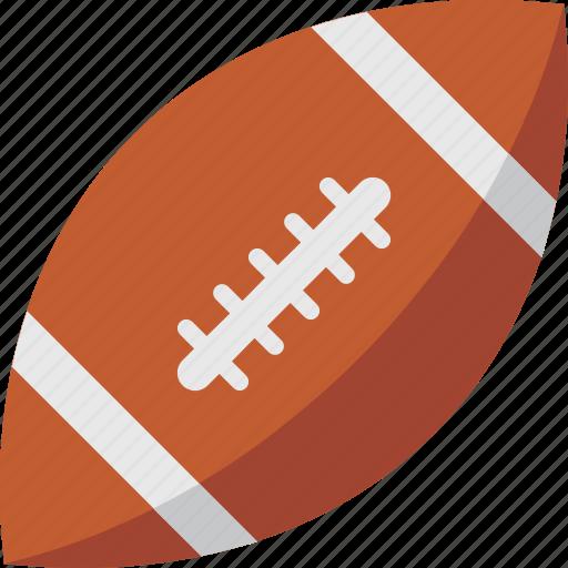 america, american, ball, football, game, play, soccer, sport icon