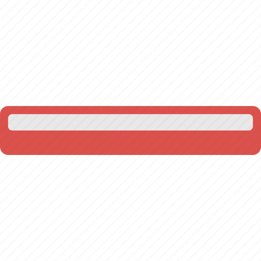 ruler, text, tool icon
