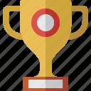 winner, award, achievement, prize, cup