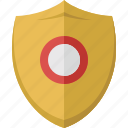 shield, security, safe, secure, protection