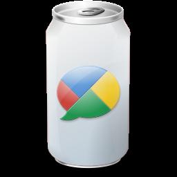 buzz, drink, google, web20 icon