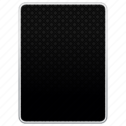 card, casino, cover, poker icon