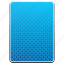 blue, card, casino, cover, poker icon