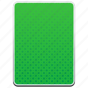 card, casino, cover, green, poker icon